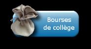 Bandeau_bleu_bourses_college_800x100.png