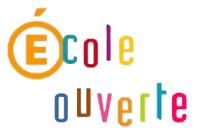 Ecole Ouverte - Copie.png